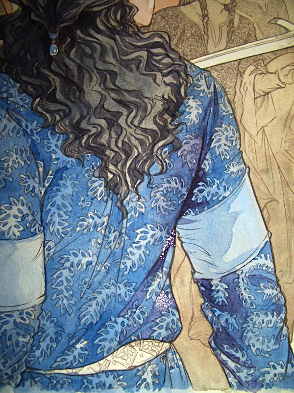 tut_drawing14