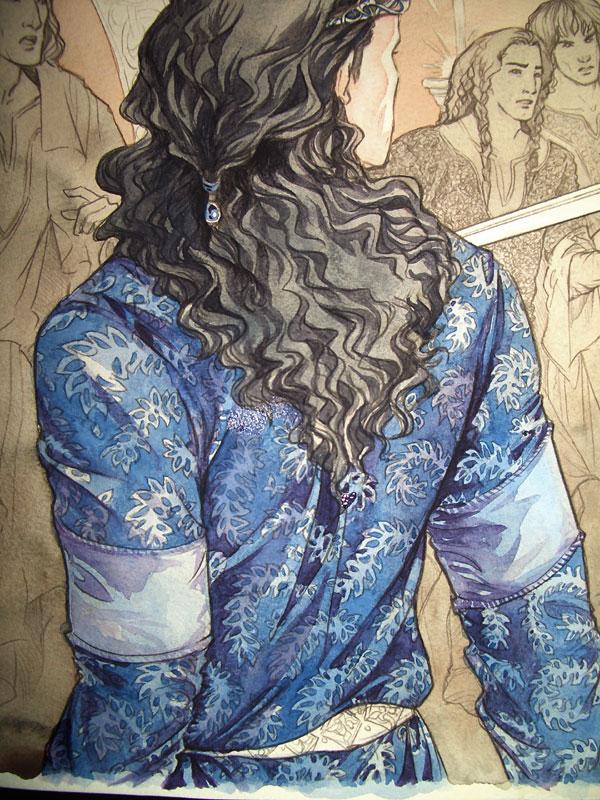 tut_drawing15