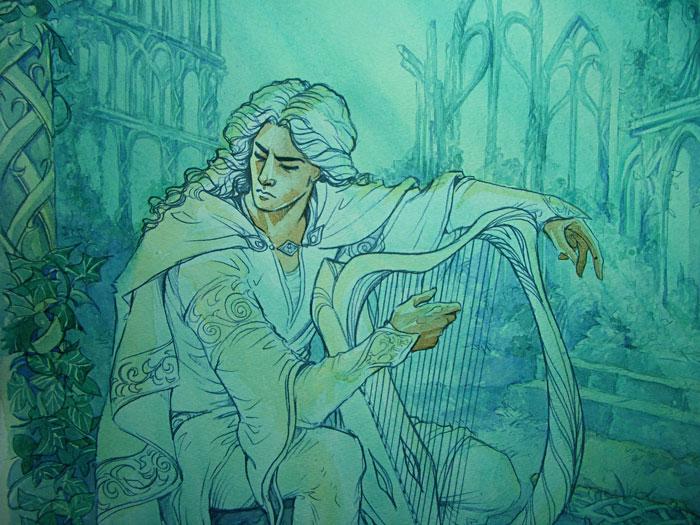 tut_harp10