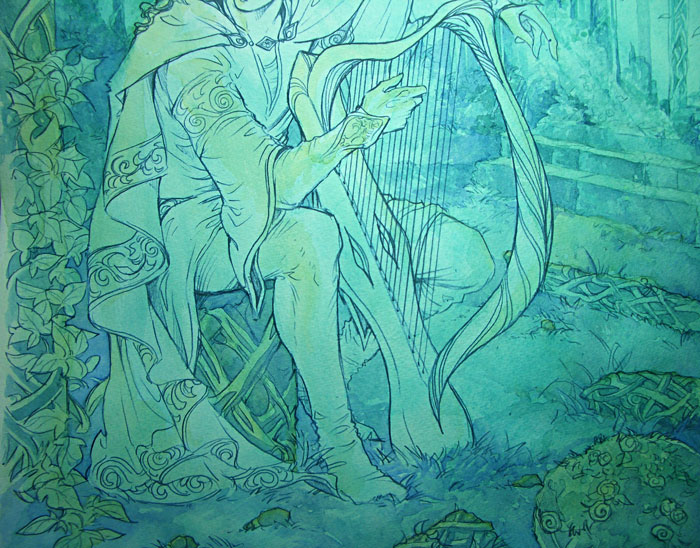 tut_harp8