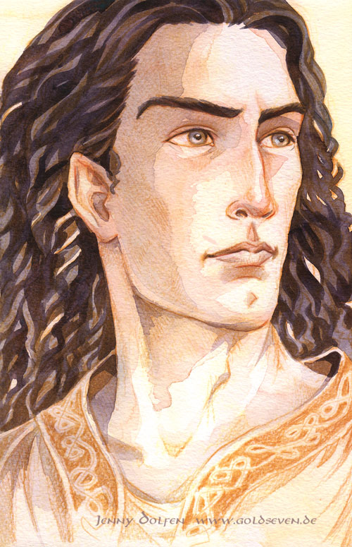 wp_fingon2_col