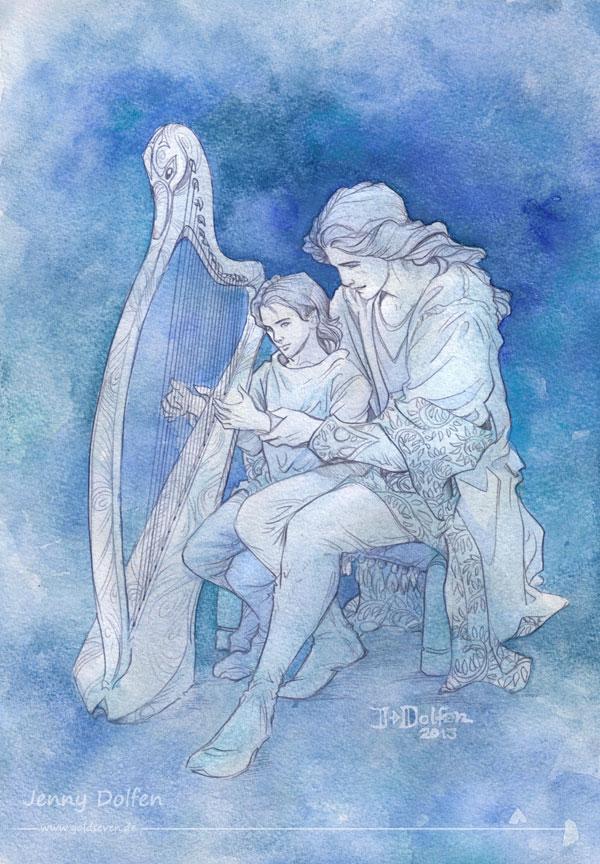 wp_maglor-elrond_sh