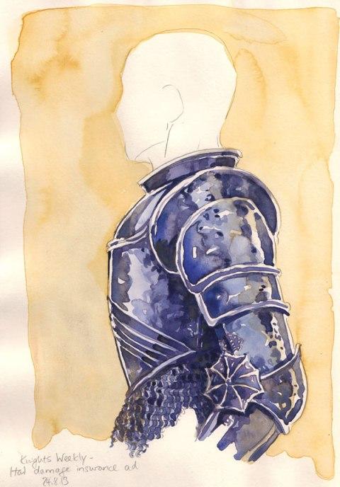 wp_armour