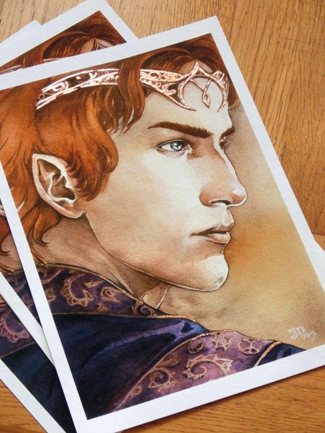 wp_coppertop_prints