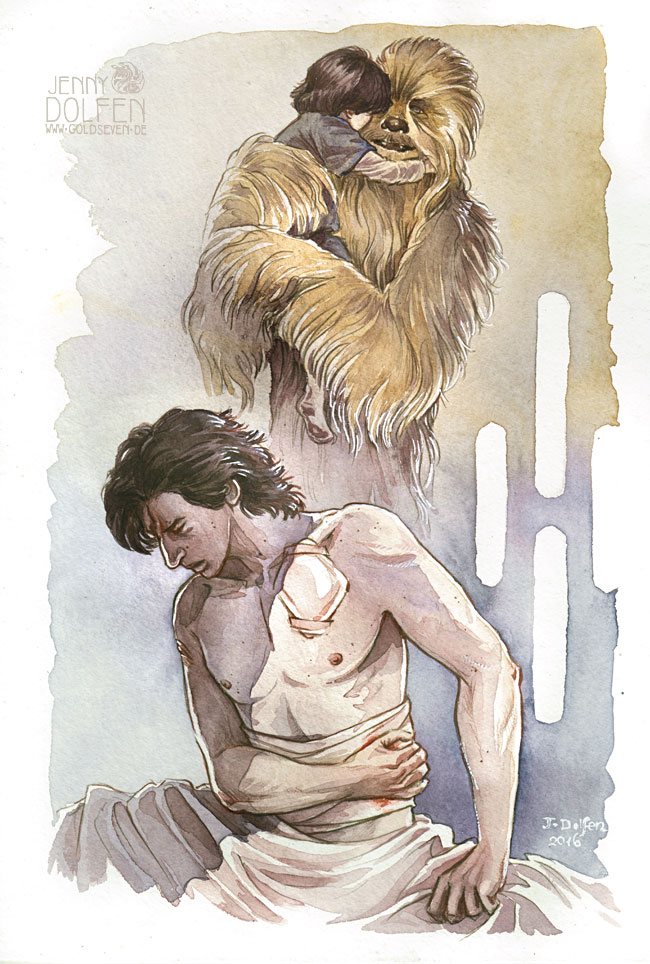 that-hairy-beast_col
