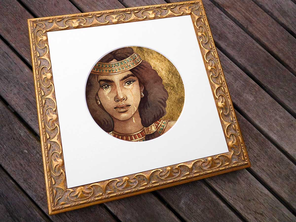 isis-framed