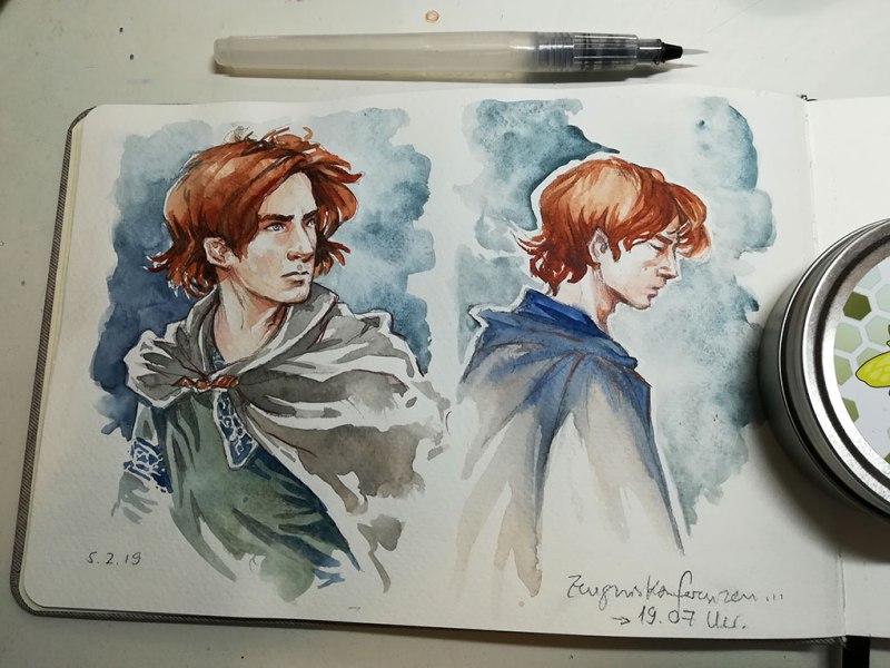 sketchbook_mae